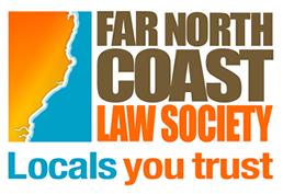 Far North Coast Law Society