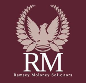 Ramsey Moloney Solicitors