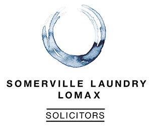 Somerville Laundry Lomax Solicitors (Lismore)