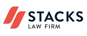 Stacks Law Firm (Murwillumbah)