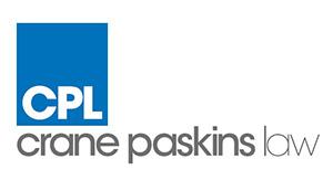 Paskins, Michelle