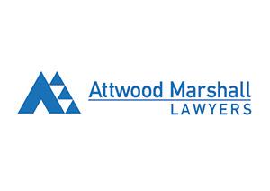 Attwood Marshall Lawyers