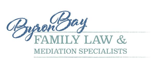 Byron Bay Family Law & Mediation Specialists