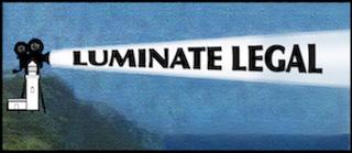 Luminate Legal