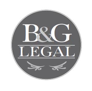 Beek & Gallagher Legal