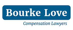 Bourke Love Lawyers (Lismore)