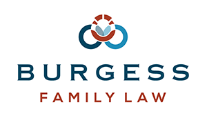 Burgess Family Law