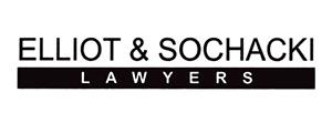 Elliot & Sochacki Lawyers