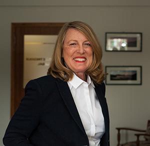 Michelle Thredoux Legal